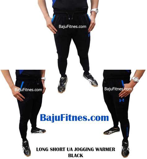 design baju gym 089506541896 tri distributor celana ketat fitness