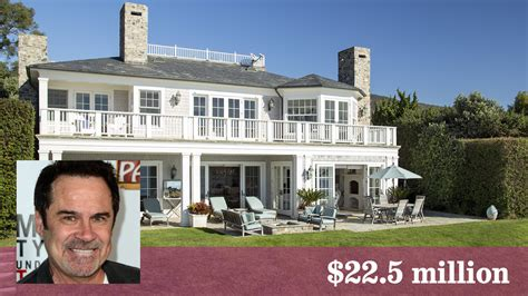 los angeles times home and design house sale is in the cards for dennis miller los angeles