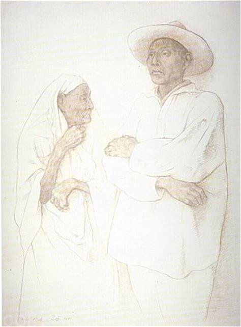 la abuela marthita 48 francisco zuniga art for sale