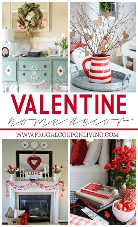 frugal home decor 1000 images about best of frugal coupon living on pinterest