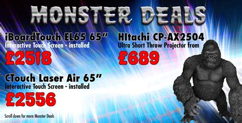 Hd 1080p Anti Air With Mount current offers advanced connections