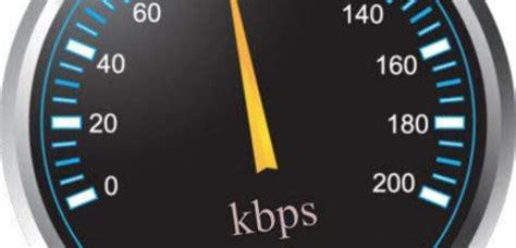 test velocita sito come migliorare la velocit 224 di un sito basta un attimo