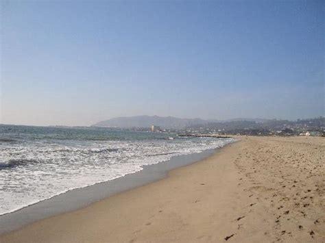 Patio Rooms Prices Ventura Beach Picture Of Ventura Beach Marriott