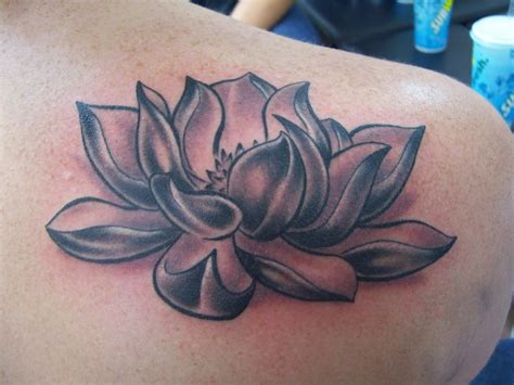 black lotus tattoo gallery collection of 25 black lotus