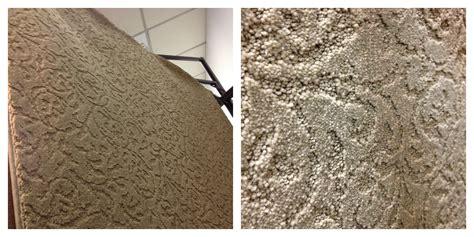 new city rugs new york city rugs interior designing ideas