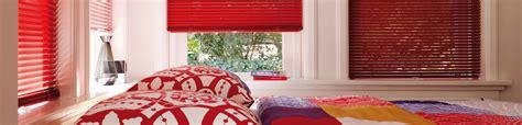 Vorhang Für Schräge Wände 4790 by Wohnzimmer Renovierungsideen
