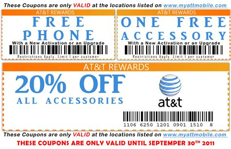 Uverse Gift Card - coupon code for att uverse free installation free software and shareware