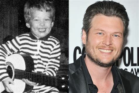 country stars where are they now 126 best stars then and now images on pinterest