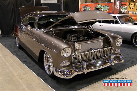 national show 2017 winner prize winners 2015 grand national roadster show 2017 2018 best cars reviews
