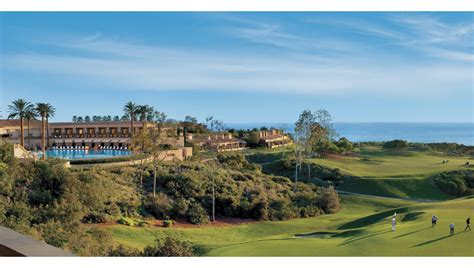 Pelican Hill Gift Card - the resort at pelican hill business jet traveler