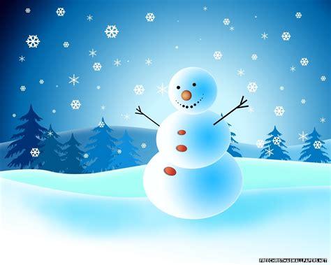 wallpaper cute man snowman teddybear64 wallpaper 17509146 fanpop
