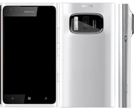 Nokia Lumia Eos nokia lumia eos with 41mp leaked