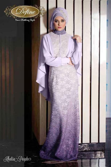 Busana Pesta Muslim Grosir Ammore Dress Furing 11146120 934277416614615 2027566004 n