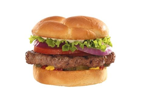 backyard burger locations backyard burgers locations back yard burgers offering free burgers today