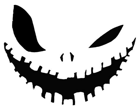 free halloween stencils for kids overnightprints blog