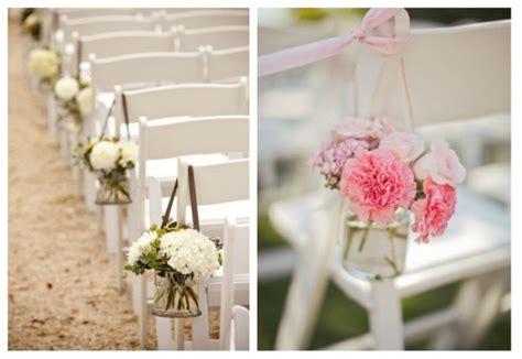 lade da tavolo led 45 centros de mesa para bodas con materiales reciclados