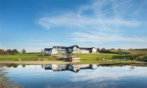 homes and interiors scotland home and interiors scotland talentneeds com