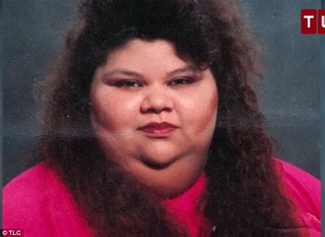 what has happened with lupe and gilbert on 600 lb life what happened to lupe on my 600 lb life