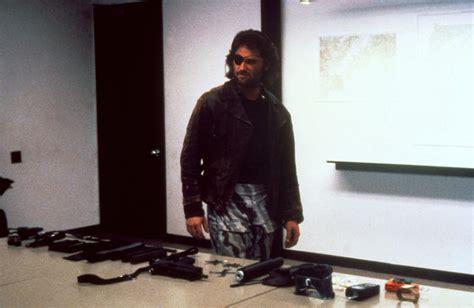 ultimul film cu jason statham imagini escape from new york 1981 imagine 15 din 58