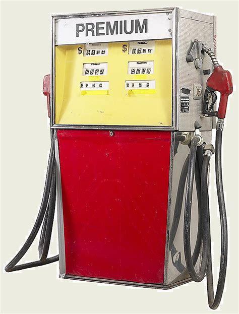 subsidio gas fechas t 250 tu pa 237 s y el subsidio a la gasolina runrun es