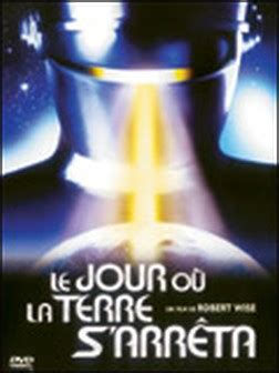regarder un grand voyage vers la nuit streaming vf film streaming film le jour o 249 la terre s arr 234 ta 1951 en streaming vf