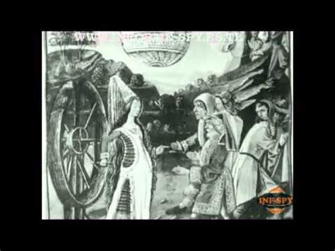 imagenes antiguas ovnis ovnis en las pinturas antiguas youtube