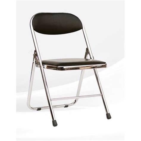Kursi Lipat jual kursi lipat kantor futura ftr ag murah harga