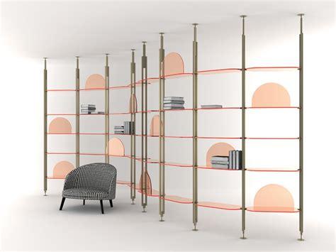 libreria alba paravento archives design lover