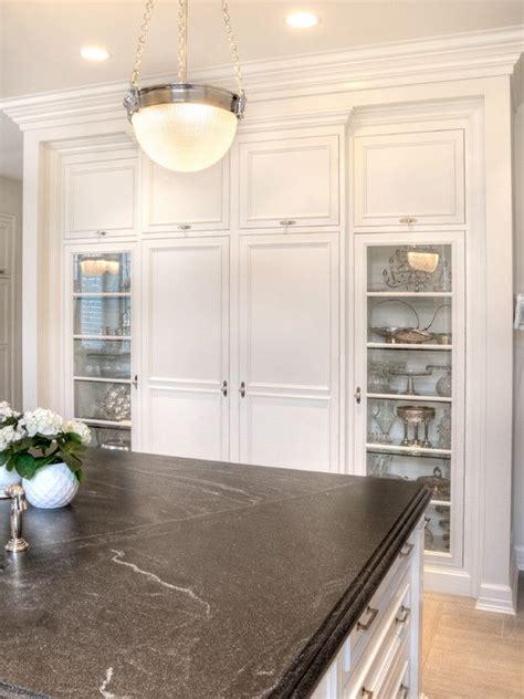 25 best ideas about black granite kitchen on 25 best ideas about black granite countertops on