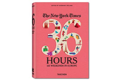 36 Hours In Paris The New York Times | the new york times 36 hours 125 weekends in europe