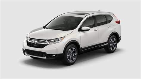 honda crv 2017 colors 2017 honda cr v color options