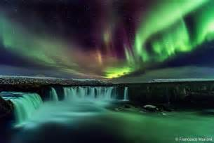 polar lights into the magical world of polar lights shadabrogers