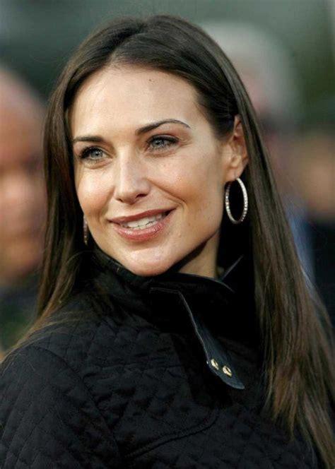 claire forlani csi ny episodes claire forlani actress antitrust csi new york