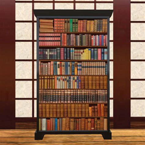 japanese bookshelf the best shelf design