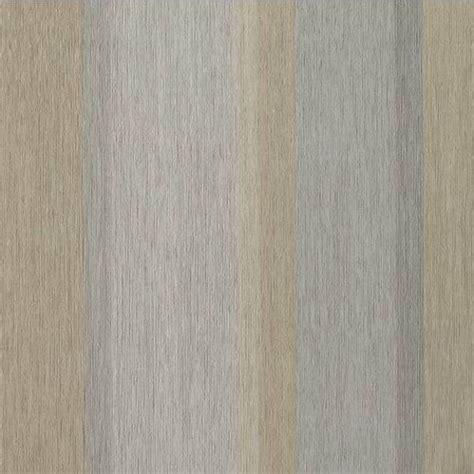 armstrong alterna lvt flooring tranquility vinyl flooring
