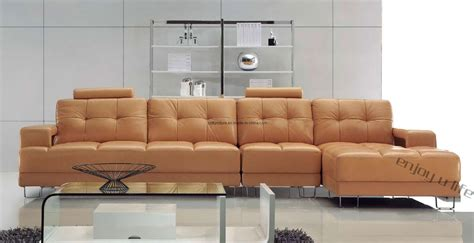 New Modern Sofa Designs China New Design Sofa Modern Sofa F103 China Modern Sofa New Design Sofa