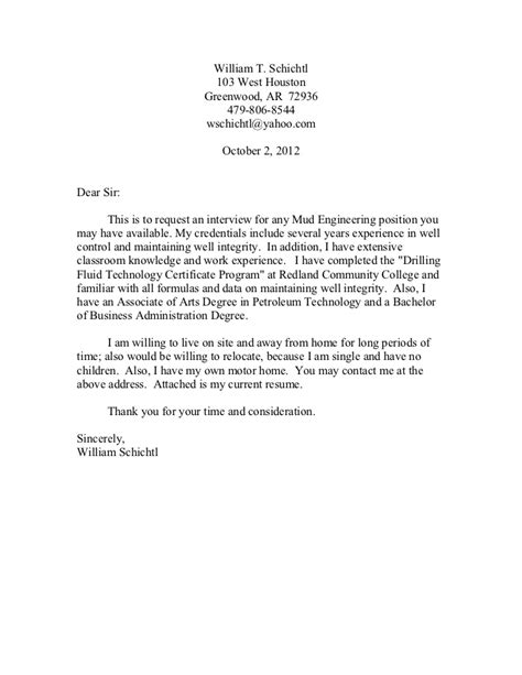 addressing relocation in cover letter 10 relocation cover letter exles for resume writing