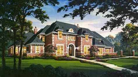 houses for sale in mckinney tx homes for sale in mckinney texas mckinney texas homes for sale