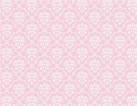 whitish pink white and pink wallpaper wallpapersafari