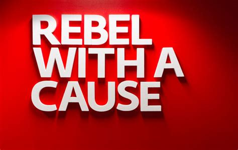 The Rebel With A Cause by They Rebelled Jehoiakim And Jesus Living Room Theology