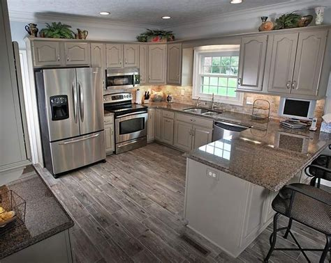 ideas for kitchen flooring kitchen flooring ideas kitchen flooring ideas and