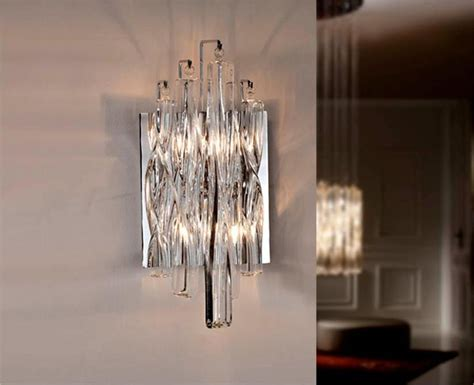 Corded Wall Sconce Splendiferous Wall Sconce Shades Corded Wall Sconce Shades Corded Wall Sconce Above Kitchen Sink