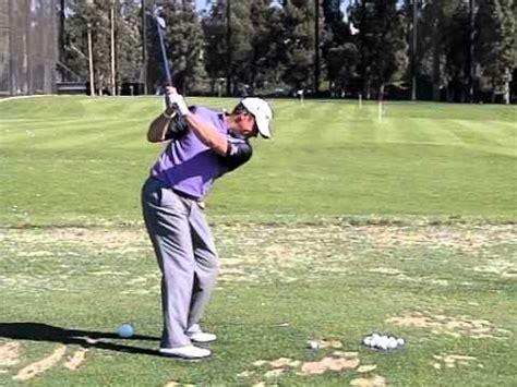 lee westwood swing lee westwood golf swing 2013 youtube