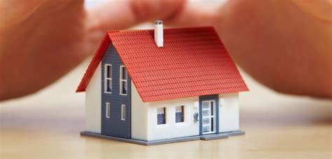 emergenza casa brugherio il comune offre un aiuto a chi vive in stato di