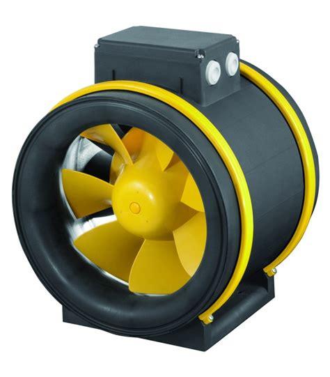 max air pro fan extracteur max fan pro extracteur max fan pro 600