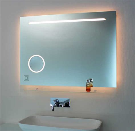 led badle led le fur badezimmer best 28 images emejing