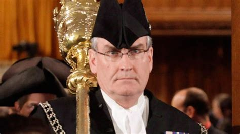at arms statement from the sergeant at arms ctv ottawa news
