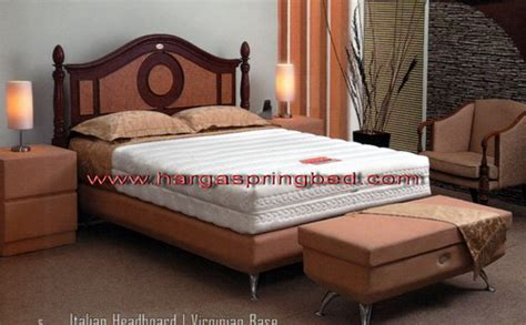 Bed Guhdo Single index of klasifikasi gambar springbed guhdo platinum collection