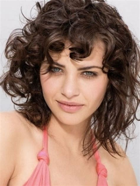 haircut styles for asian with thin and wavy ahir short haircuts for curly fine hair haircuts models ideas