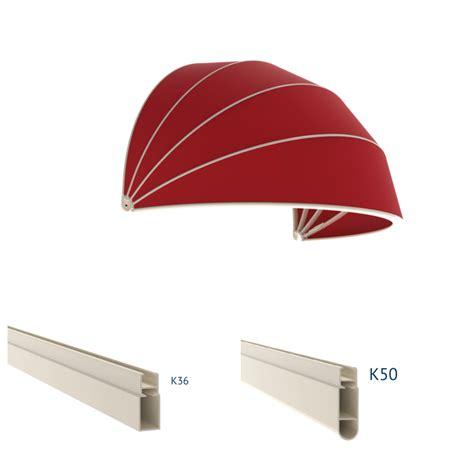 tende da sole a cappottina prezzi prezzi e offerte tende da sole a cappottina cupola k36 k50